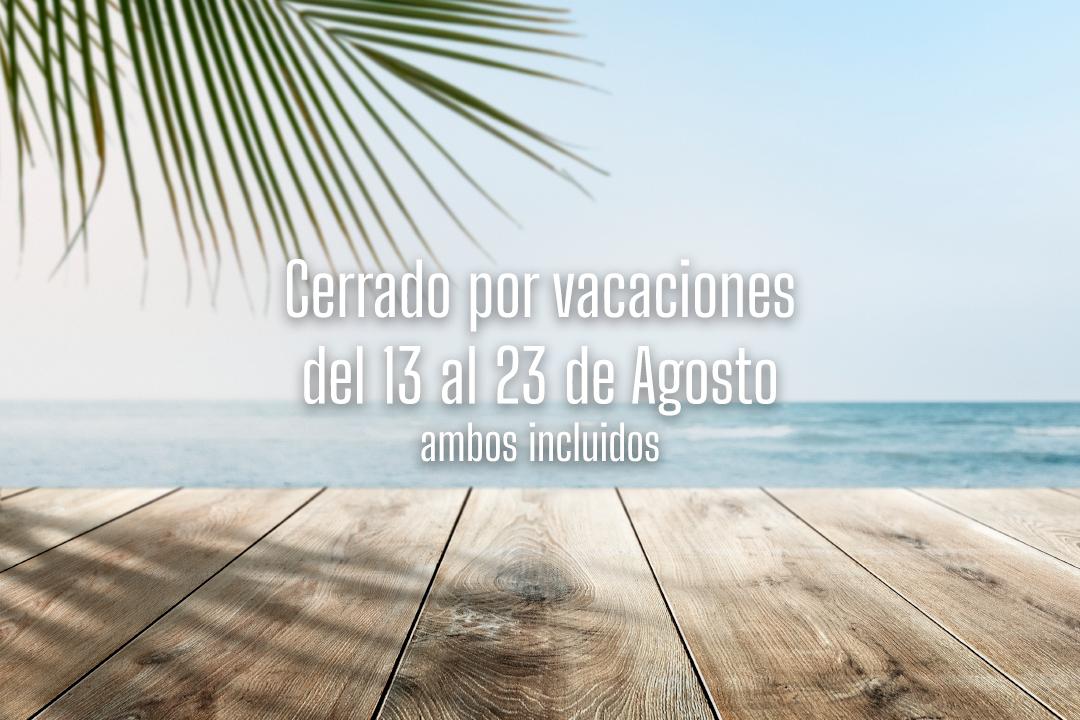 Vacaciones-verano-2021