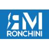 Ronchini