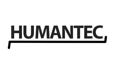 Humantec