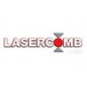 Lasercomb